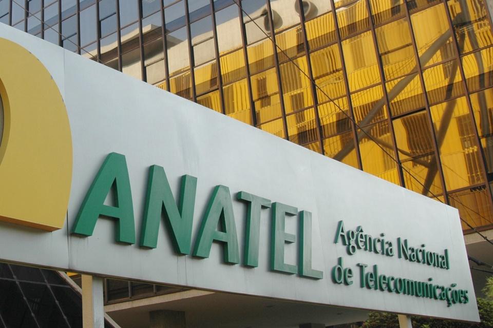 Imagem de Vivo e Anatel terão que indenizar cliente em R$ 50 mil no tecmundo