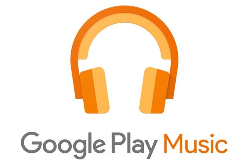 Imagem de Google Play Música aumenta preço das mensalidades no tecmundo