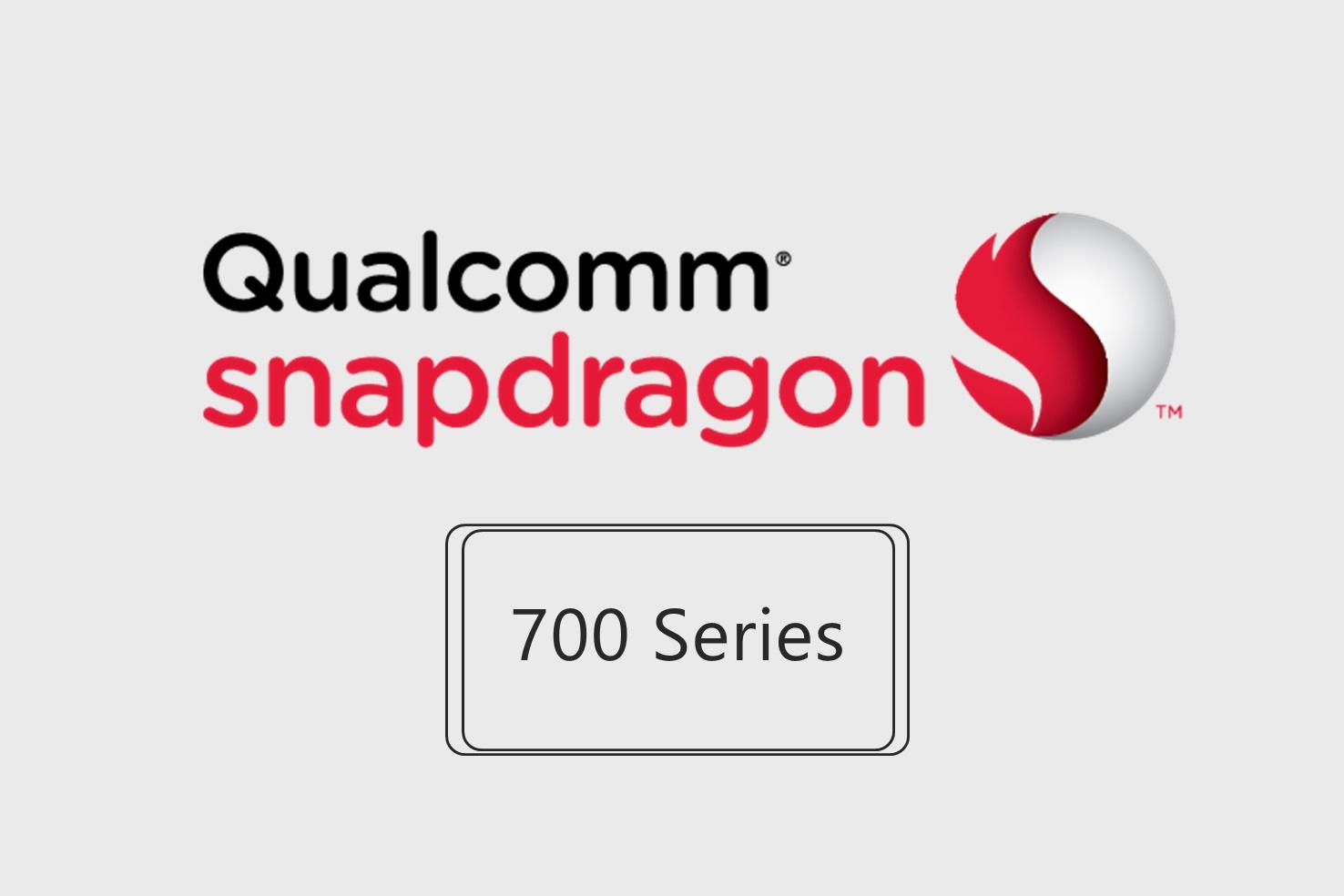 Imagem de Snapdragon 710 seria o primeiro chip da nova família 700 da Qualcomm no tecmundo