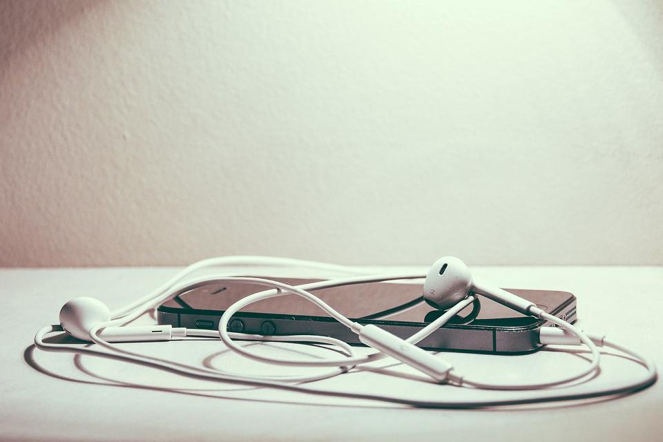 Imagem de Pode apertar o play: Apple Music chega à marca dos 40 milhões de assinantes no tecmundo