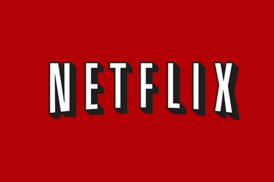Imagem de Ama Netflix? Conheça alguns hacks para tornar seu vício ainda melhor no tecmundo