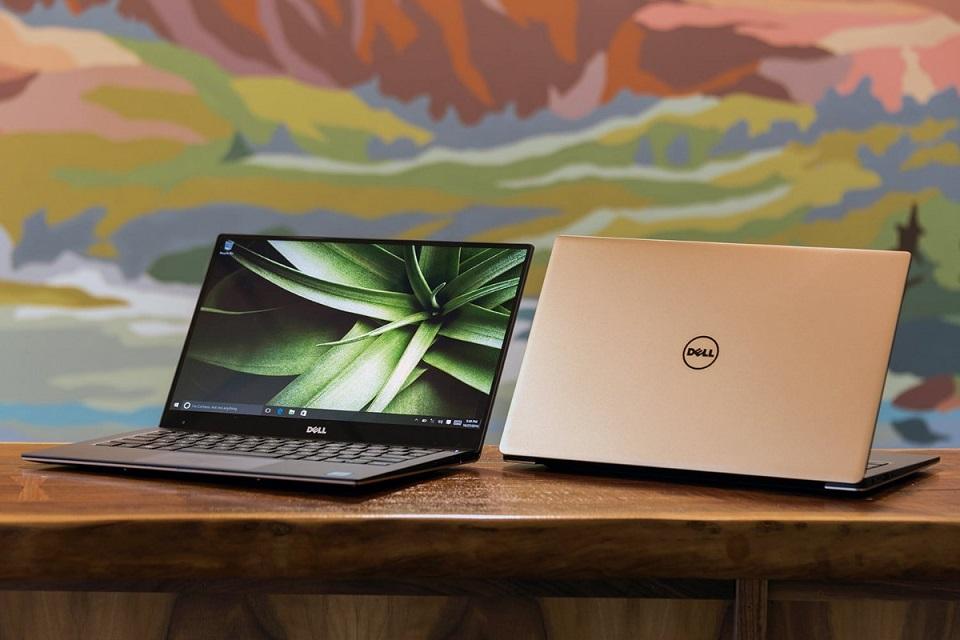 Imagem de Dell lançar programa de vantagens no Brasil no tecmundo