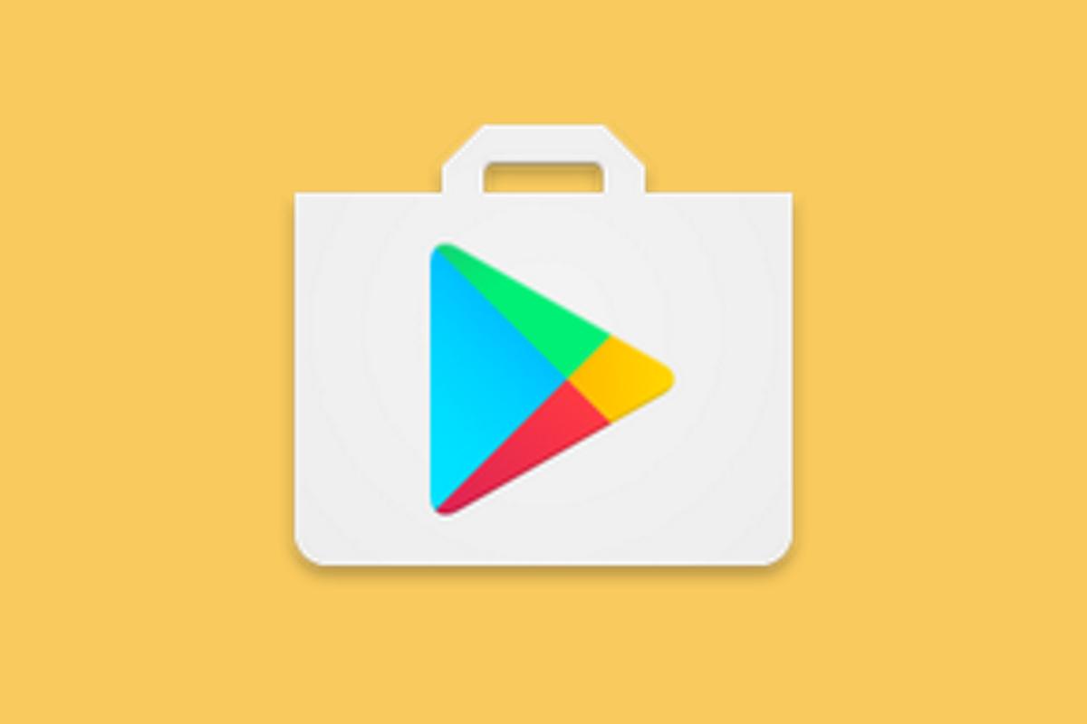 Imagem de Apps que geram documentos falsos serão banidos da Google Play Store no tecmundo