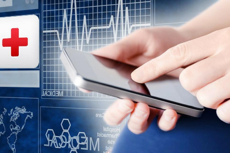 Imagem de Cientistas utilizam smarthone para diagnóstico de doenças cardíacas no tecmundo