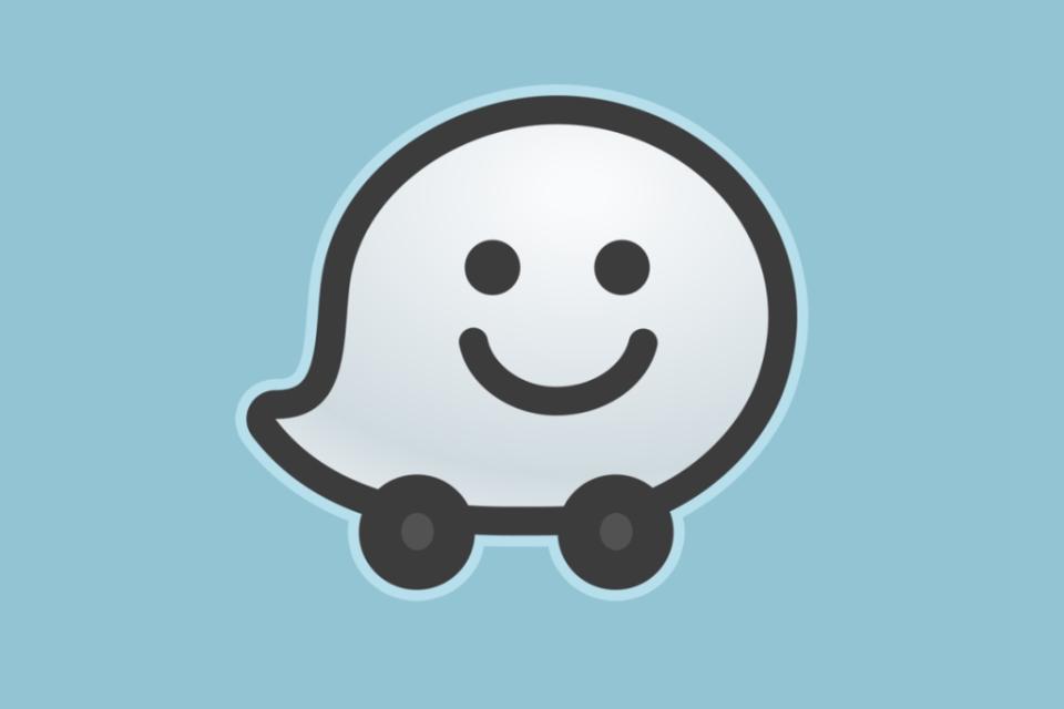 Imagem de É o caos: confira 6 ocasiões em que o Waze causou problemas no tecmundo