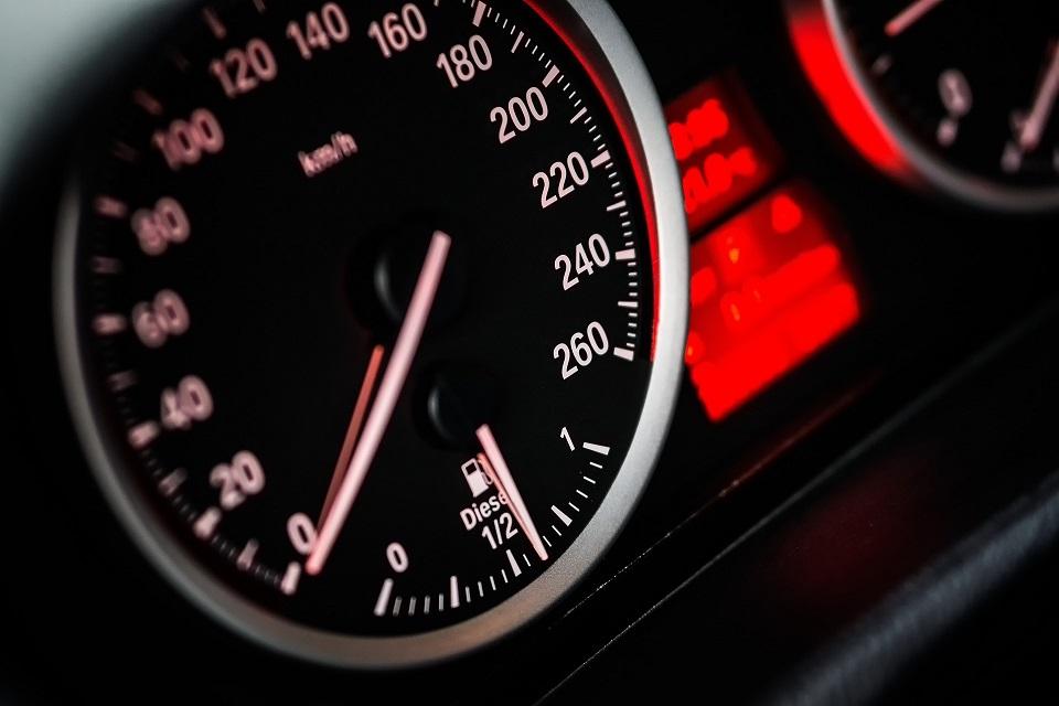 Imagem de Falta pouco para passageiros testarem carros autônomos na Califórnia no tecmundo
