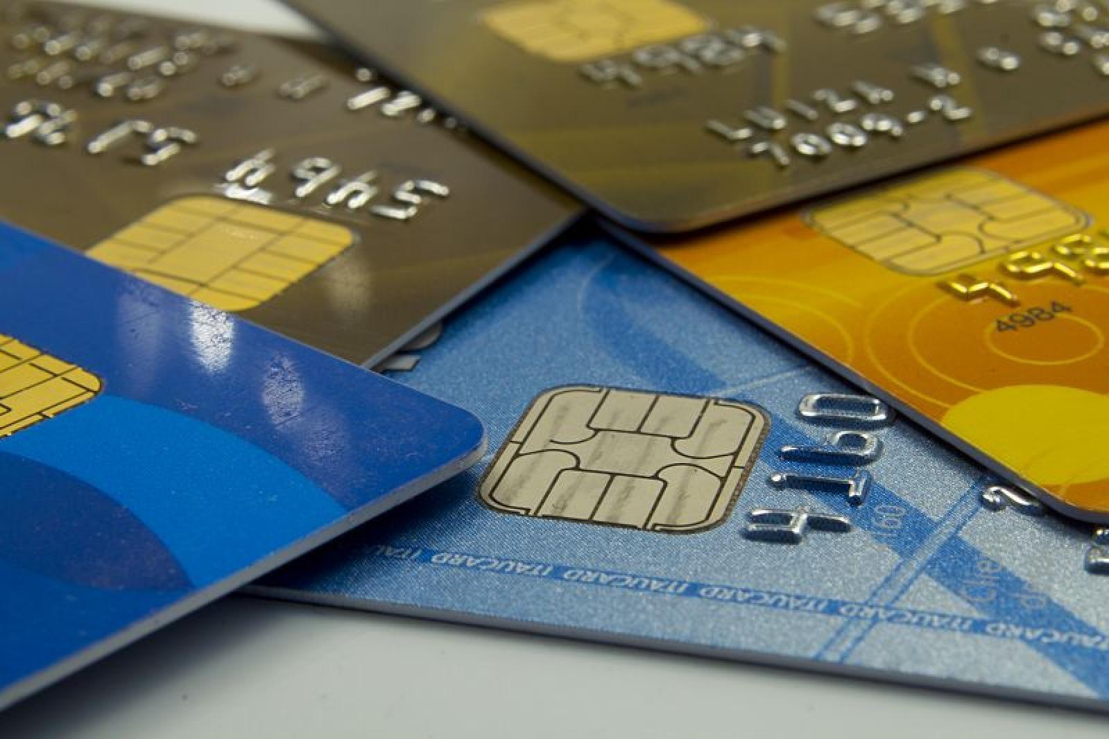 Imagem de Pagar com cartão nos EUA não vai mais precisar de assinatura, nem de senha no tecmundo