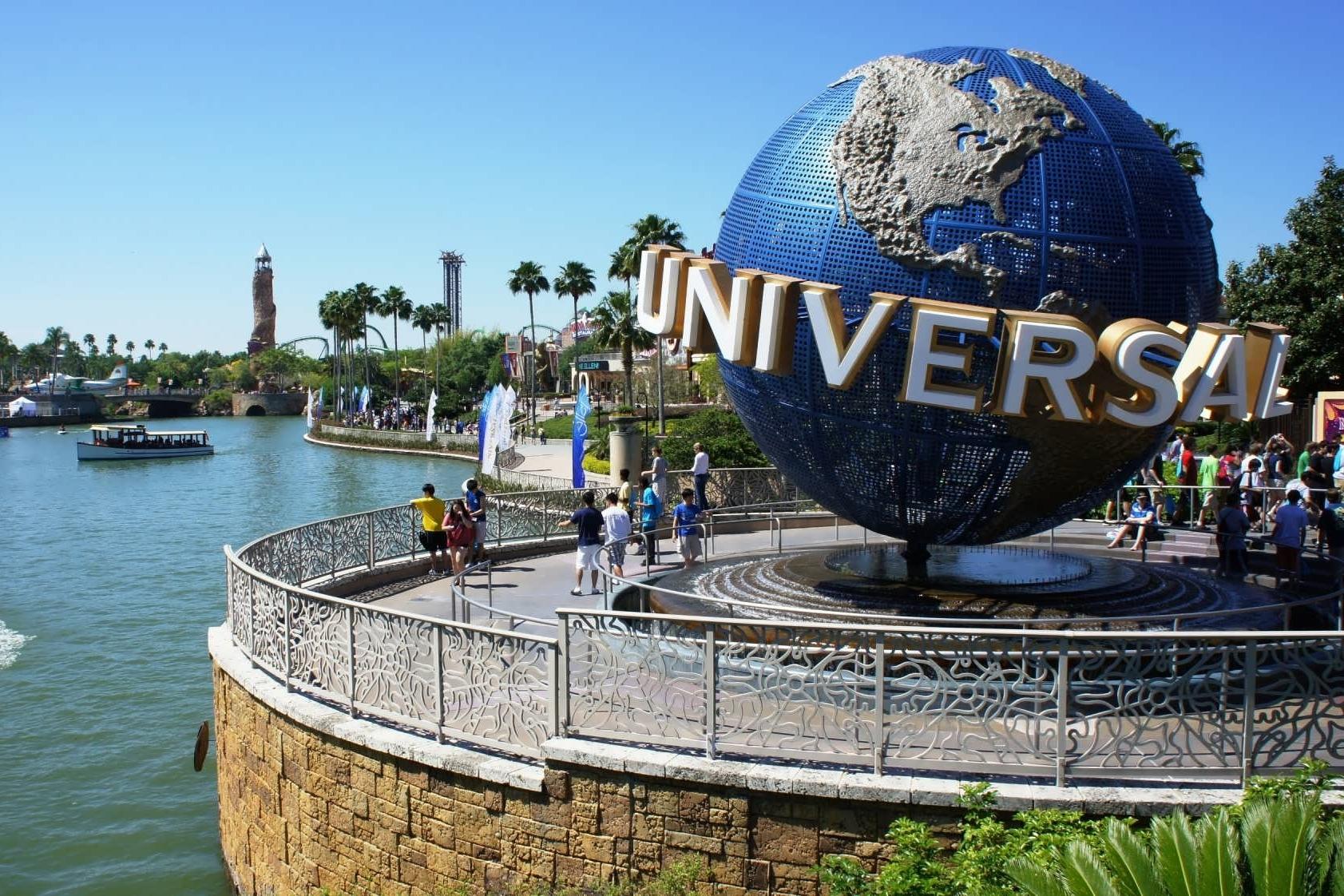 Imagem de Pokémon deve ganhar atração em parque da Universal Studios, na Flórida no tecmundo