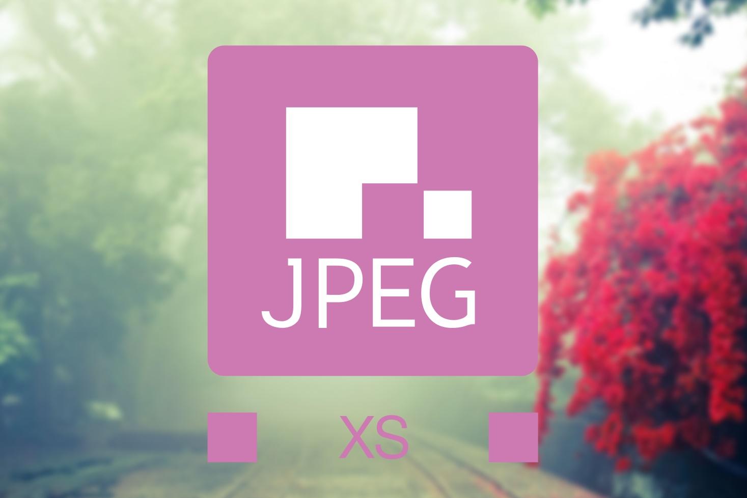 Imagem de JPEG XS é o novo formato de imagem dedicado a VR e streaming no tecmundo