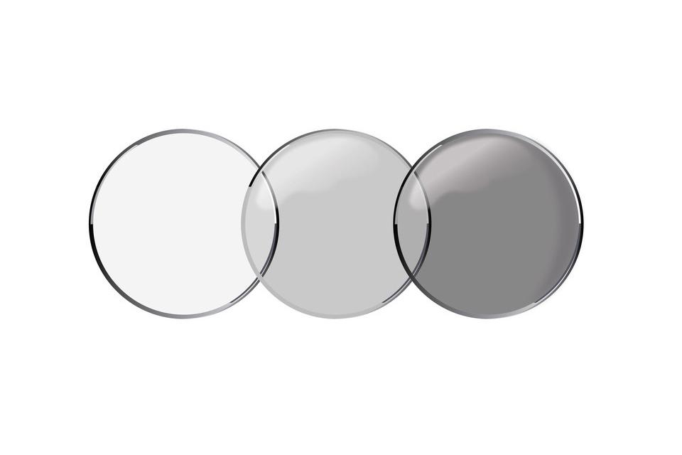 Imagem de Usuários de lentes de contato não precisam mais sofrer com a luz do sol no tecmundo