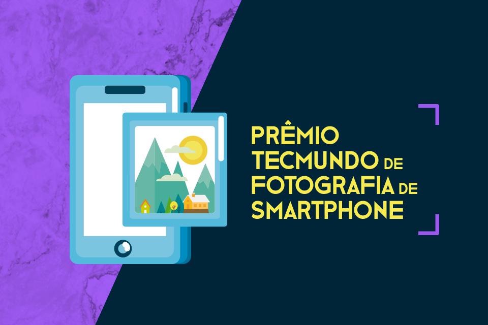 Imagem de Conheça os finalistas do Prêmio TecMundo de Fotografia de Smartphones no tecmundo