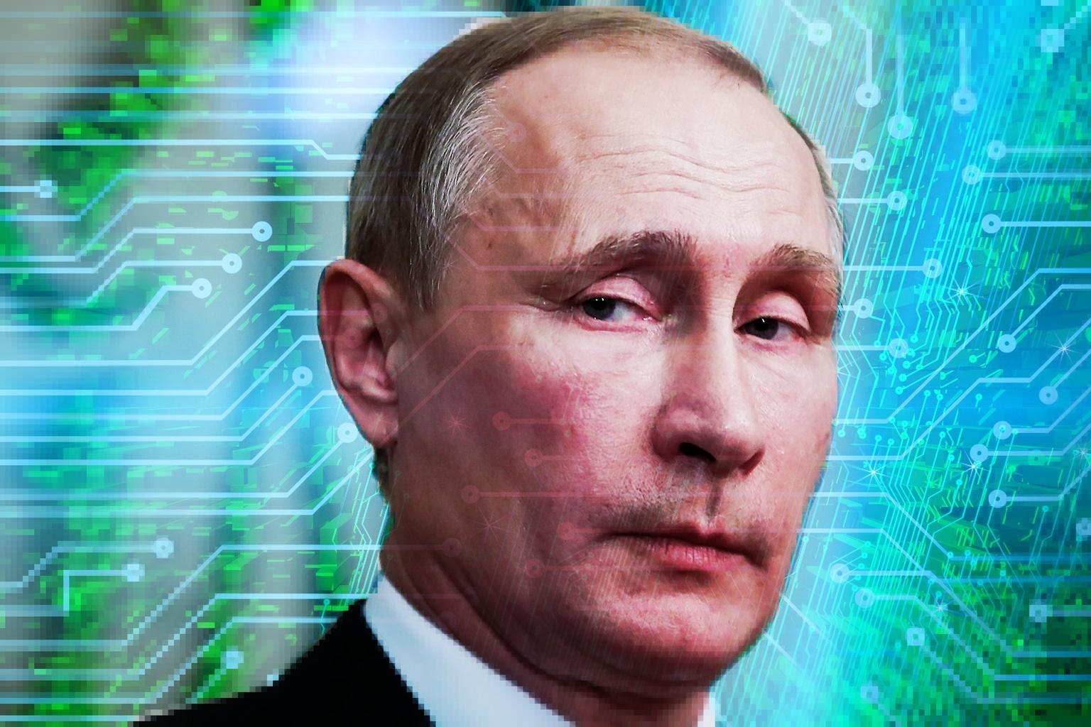 Imagem de Rússia deflagra ataque em escala global contra roteadores e switches no tecmundo
