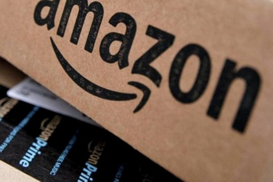 Imagem de Amazon alinha parceria com a Azul para entrega direta de produtos no Brasil no tecmundo