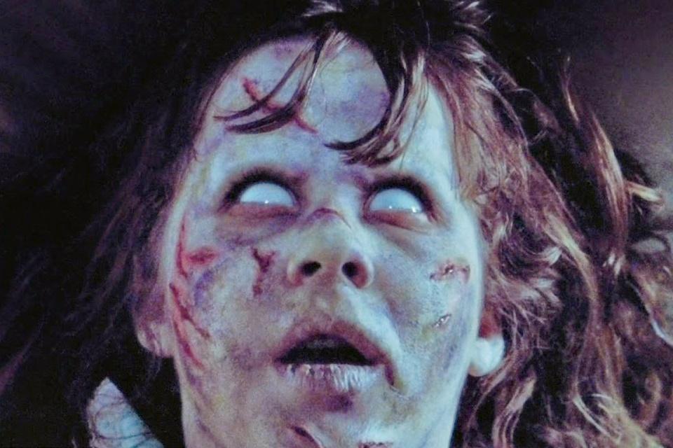 Imagem de Exorcistas modernos usam até smartphone para expulsar demônios no tecmundo