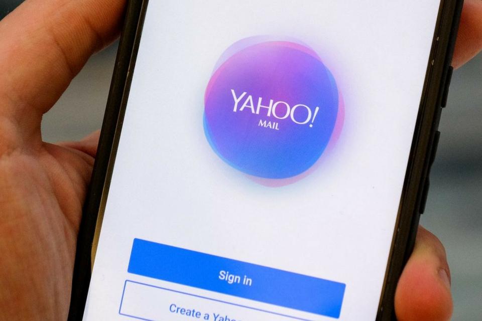 Imagem de Yahoo e Aol atualizam seus termos para poder ler os e-mails dos usuários no tecmundo