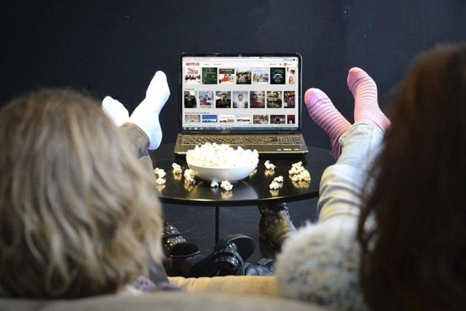 Imagem de Streaming ajuda a reduzir consumo de pirataria no Brasil, diz pesquisa no tecmundo