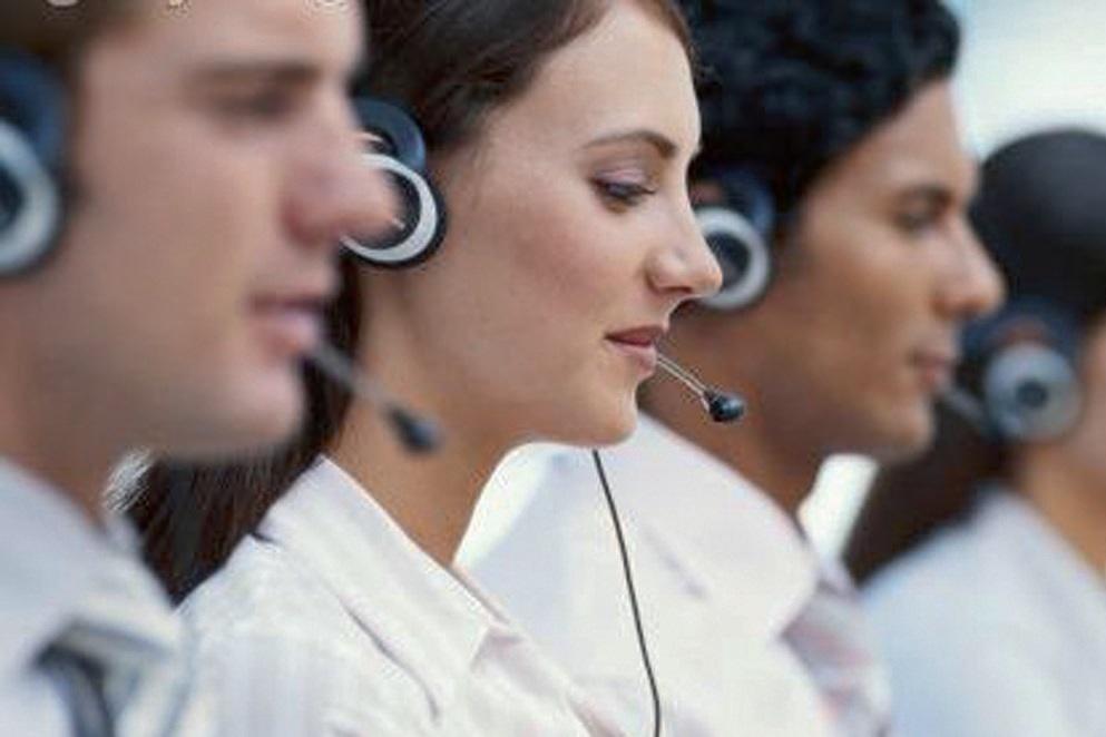 Imagem de Anatel abrirá consulta pública para saber se regula ou não o telemarketing no tecmundo