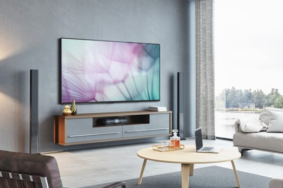 Imagem de Saindo da Ásia, TV 8K da Sharp chega ao mercado europeu por € 12 mil no tecmundo