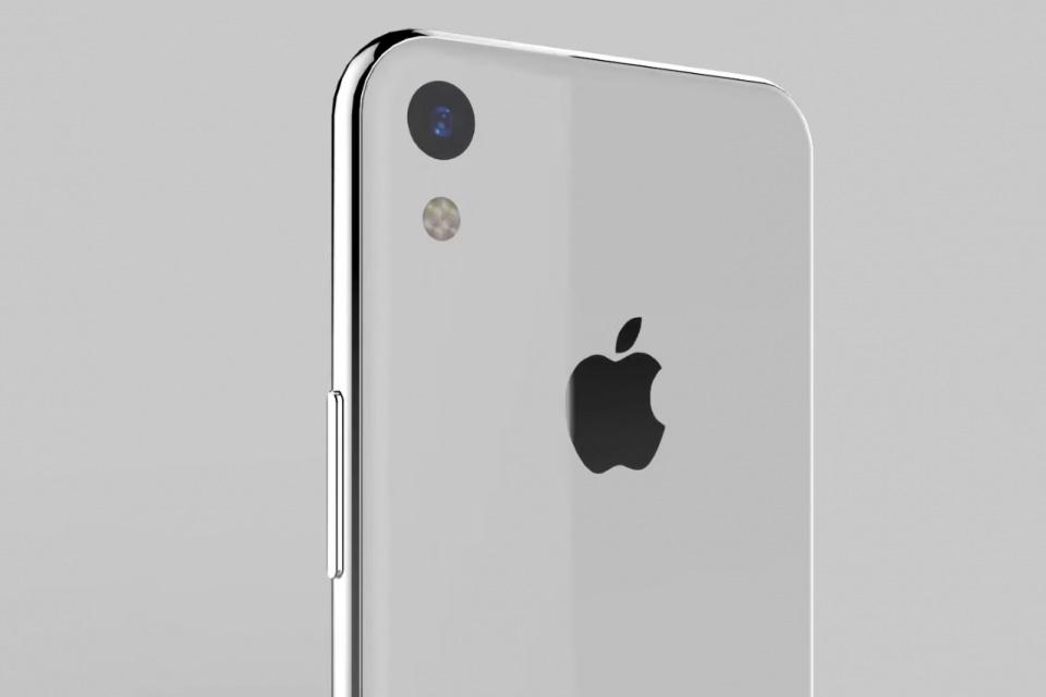 Imagem de E lá vamos nós: novos rumores preveem iPhone SE 2 no mês que vem no tecmundo