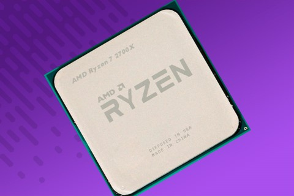 Imagem de Review: processador AMD Ryzen 7 2700X – The Hardware Show [video] no tecmundo