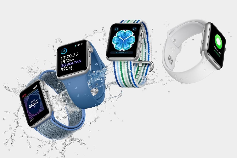 Imagem de Última loja da Apple dedicada ao Apple Watch fecha em maio no tecmundo