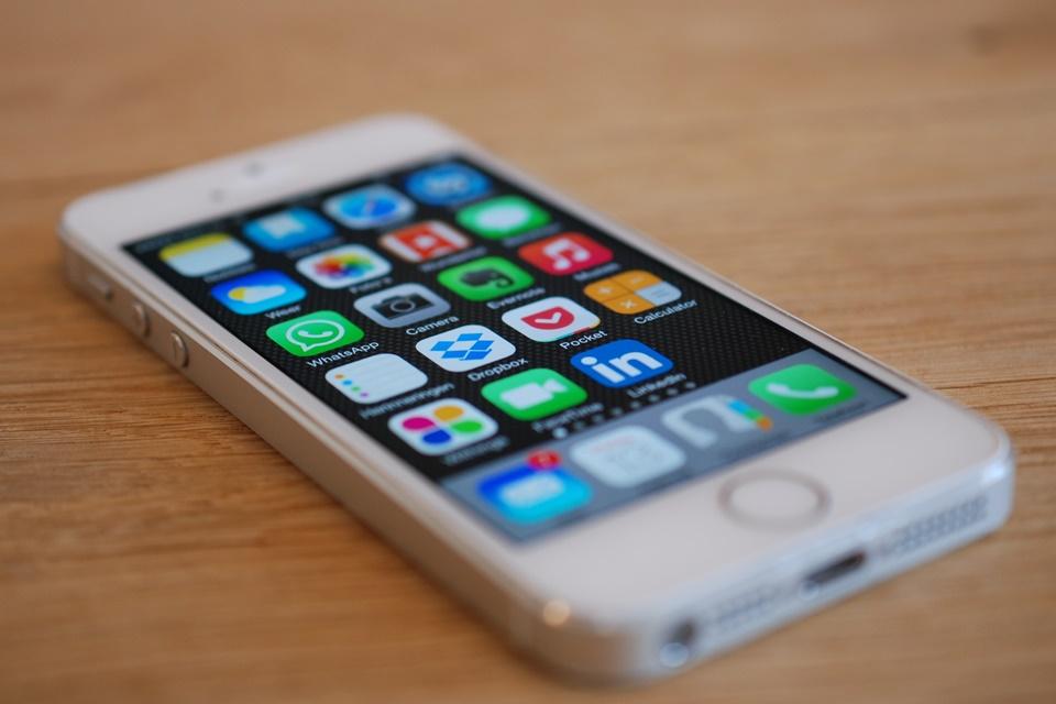 Imagem de Surge evidência de que o iPhone 5s deverá receber o iOS 12  no tecmundo