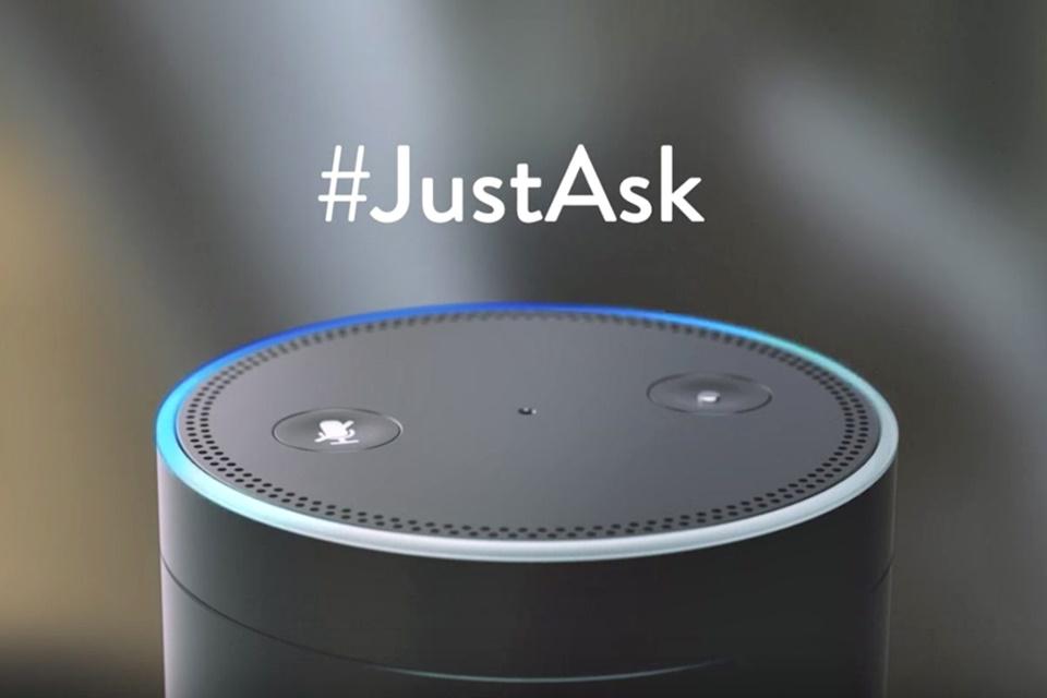 Imagem de Amazon planeja em segredo o lançamento de um robô doméstico já em 2019 no tecmundo