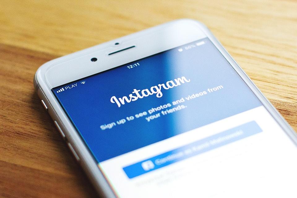 Imagem de Você já pode baixar uma cópia de seus dados compartilhados no Instagram no tecmundo