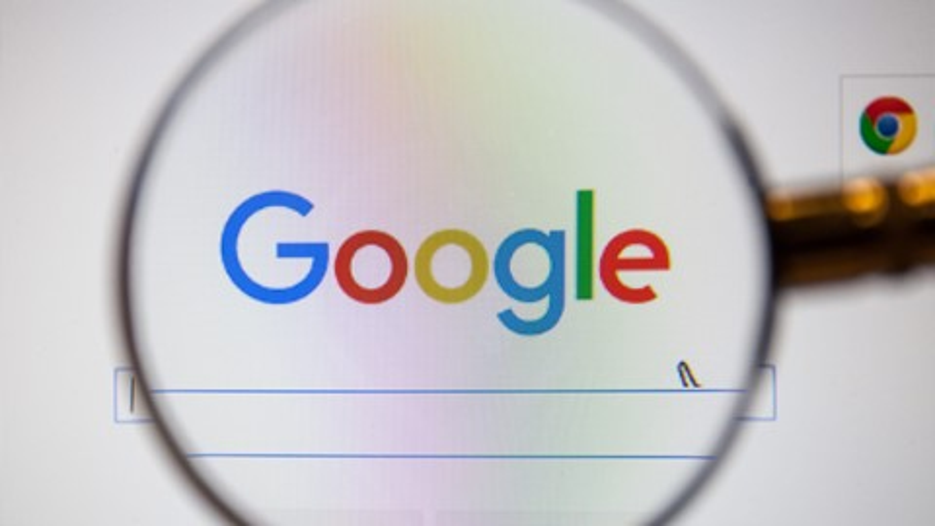 Imagem de Ferramenta de busca da Google faz 20 anos e traz novos recursos de procura no tecmundo
