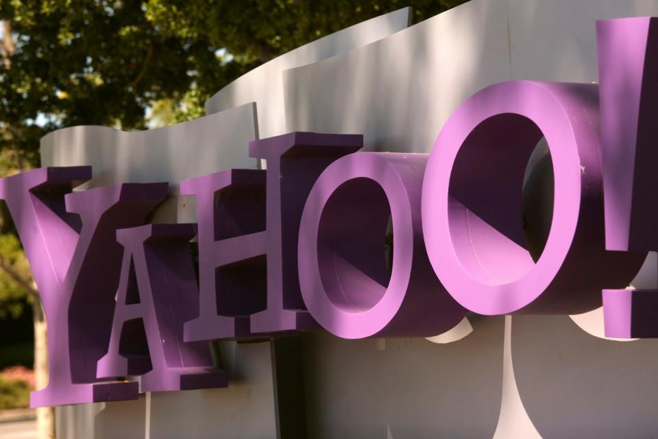 Imagem de Falha de segurança do Yahoo de 2014 rende multa de US$ 35 milhões no tecmundo