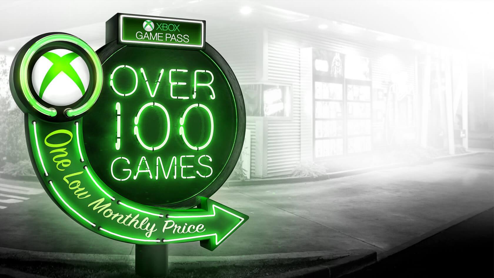 Imagem de Promoção da Microsoft dá Xbox Gamepass por R$ 1 no primeiro mês; confira no tecmundo