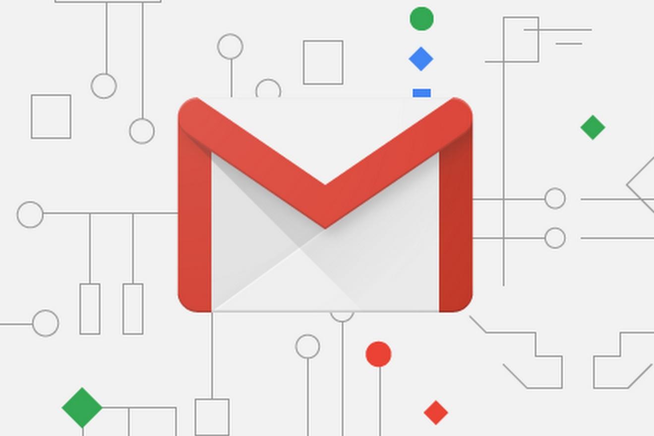 Imagem de Gostou do novo design do Gmail? Saiba como ativar e testar agora no tecmundo