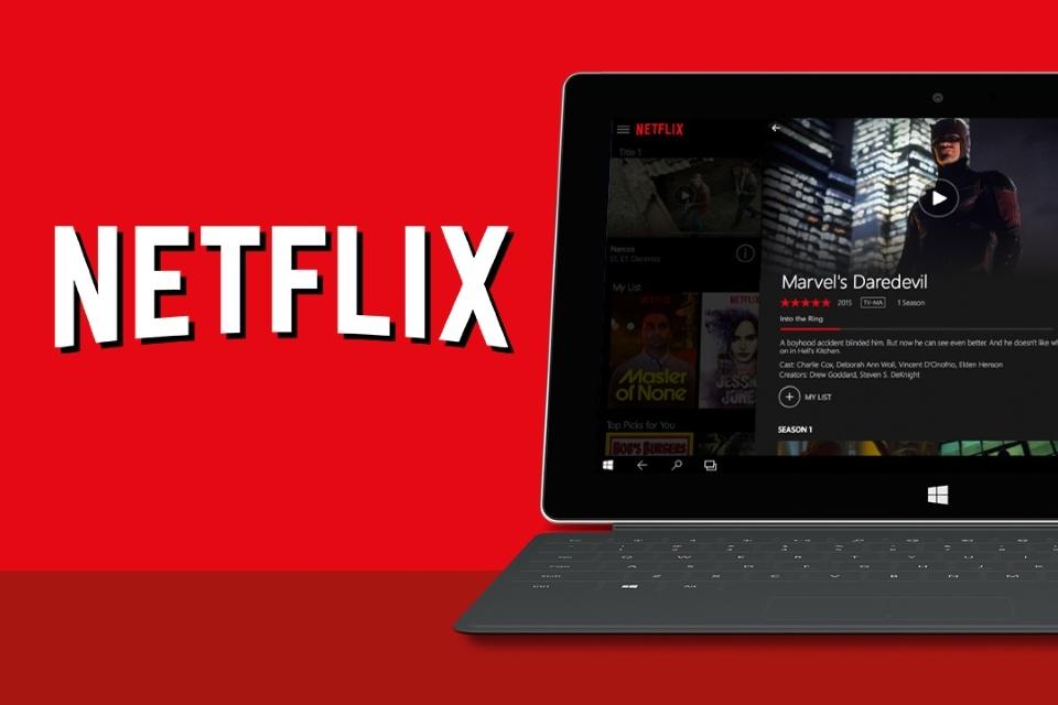 Imagem de Maio na Netflix: Cara Gente Branca e mais chegam com novas temporadas no tecmundo
