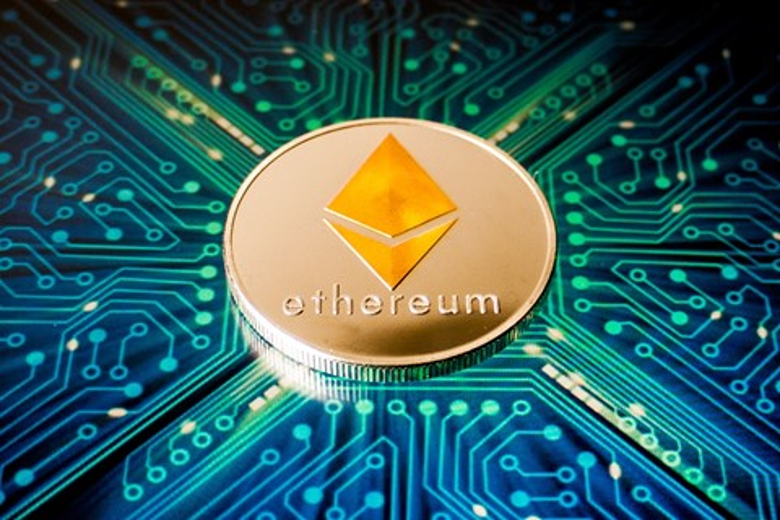 Imagem de Hackers roubam carteiras de Ethereum explorando falha estrutural da web no tecmundo