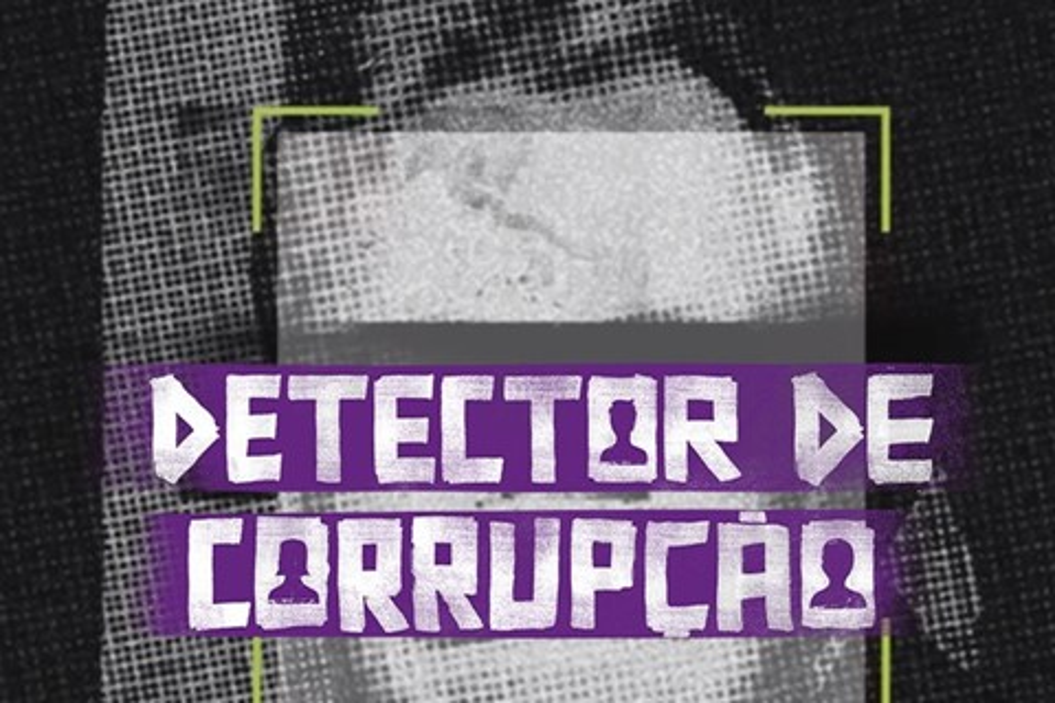 Imagem de App usa reconhecimento facial para achar políticos com processos na Justiça no tecmundo