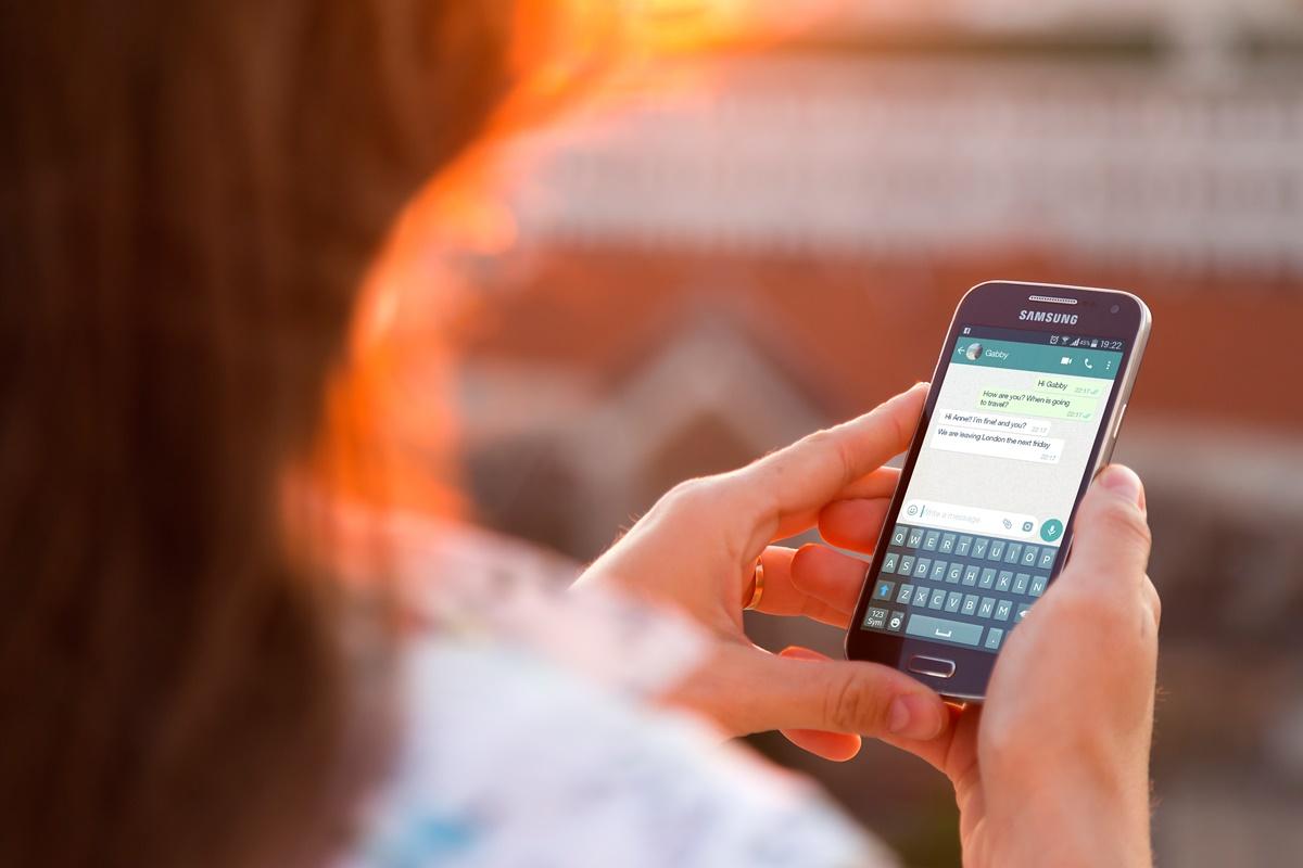 Imagem de Os 10 tipos de usuários mais desnecessários em grupos do WhatsApp no tecmundo