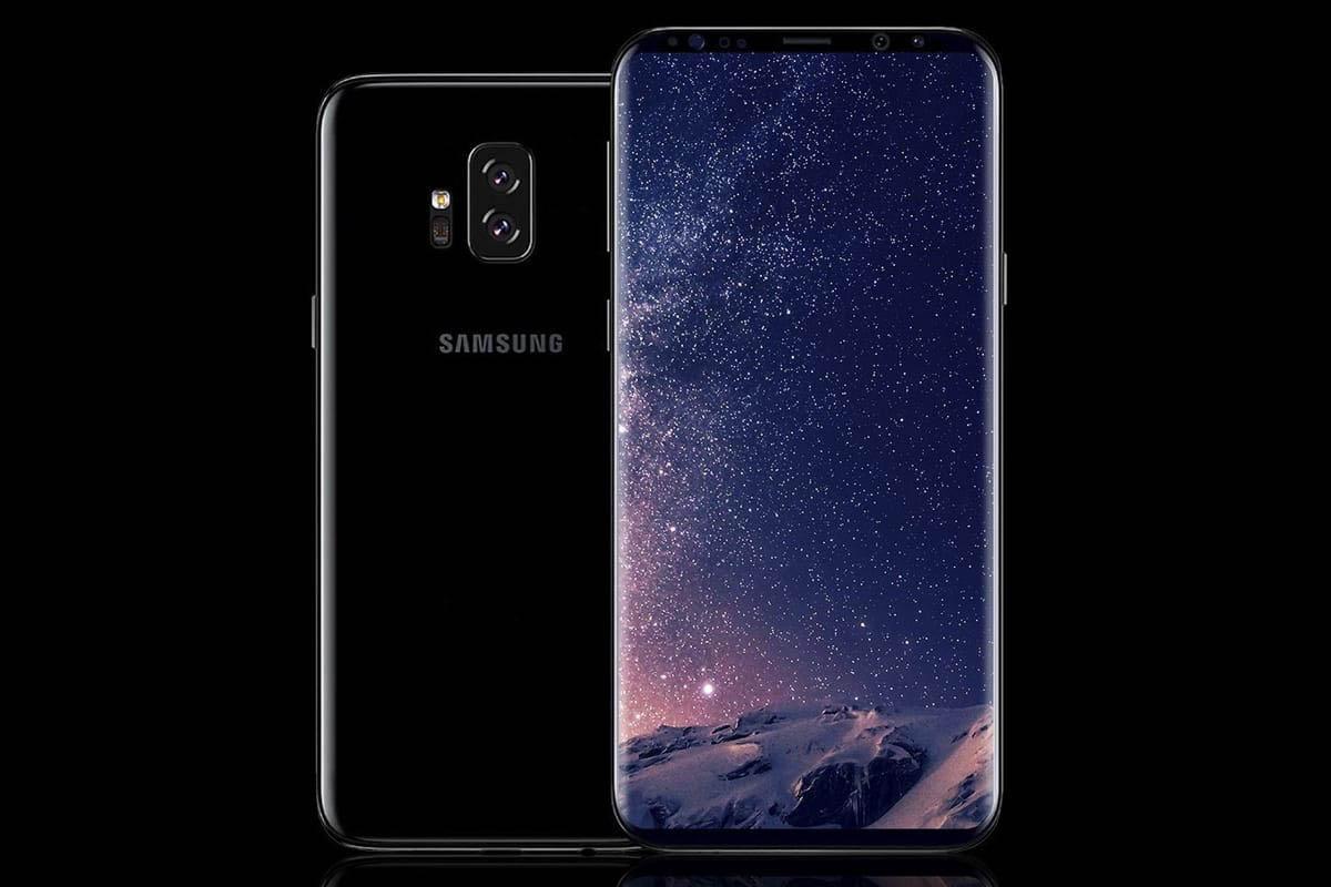 Imagem de Galaxy S10: novas informações, como codinome e recursos, são reveladas no tecmundo