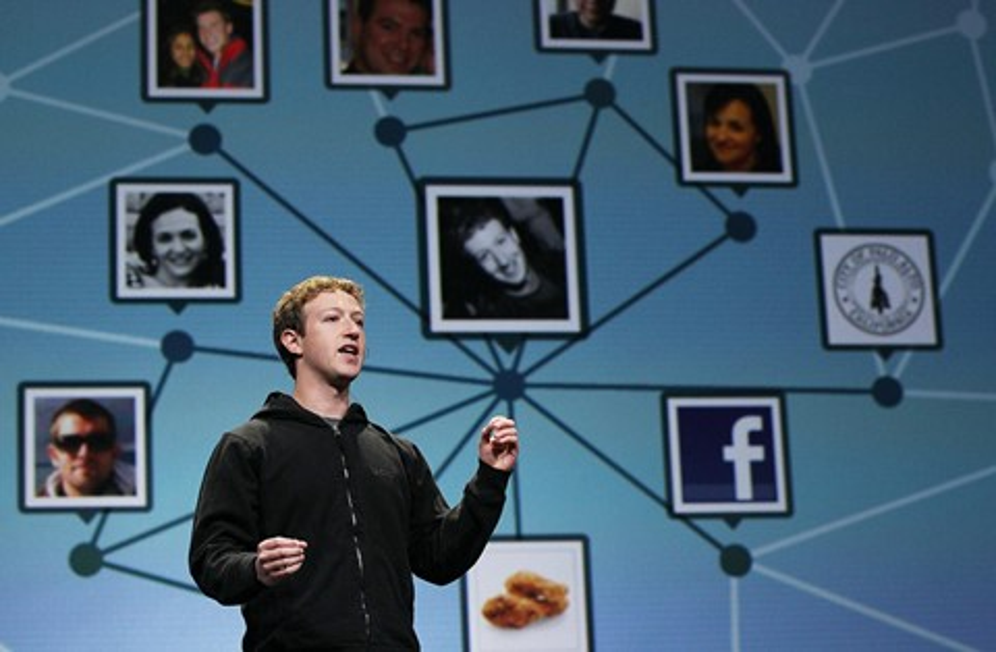 Imagem de Para que vai servir o blockchain que o Facebook vai lançar? no tecmundo