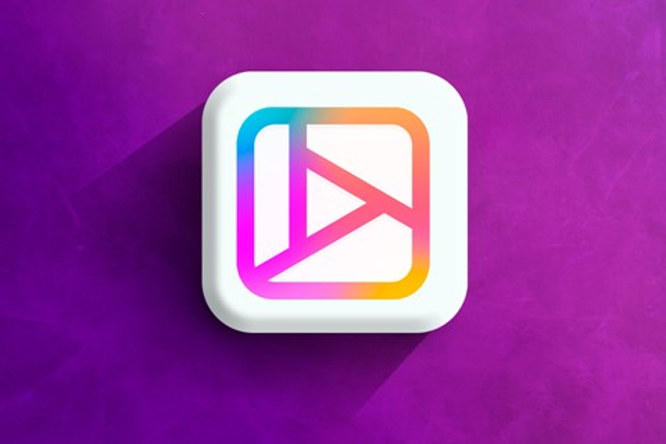 Imagem de Melhores Apps da Semana para Celular: 11/05/2018 no tecmundo