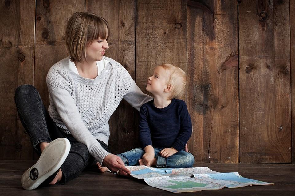 Imagem de Dia das Mães: está sem ideias para presente? Confira essas promoções no tecmundo