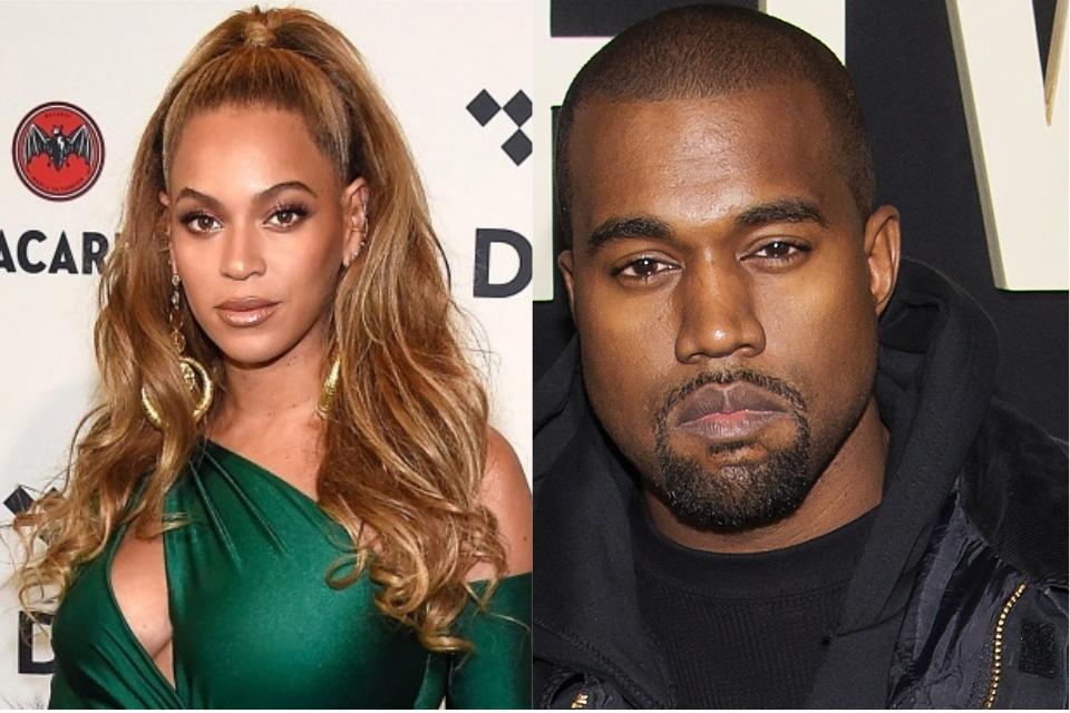 Imagem de Tidal é acusada de manipular números de streaming para Beyoncé e Kanye West no tecmundo