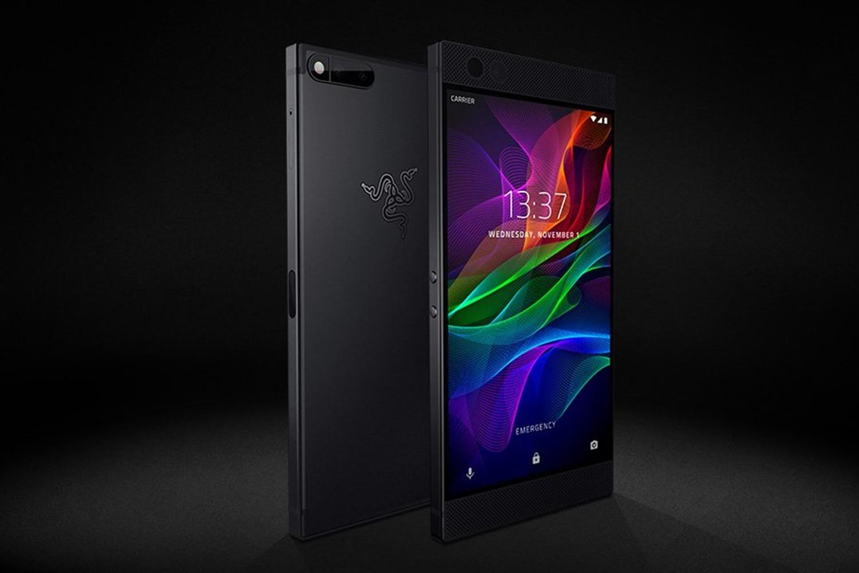 Imagem de Razer marca evento de lançamento para 22 de maio; novo smartphone? no tecmundo