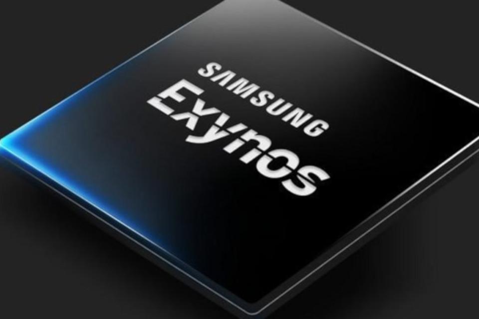 Imagem de Samsung pode começar a vender chips Exynos para ZTE e outras fabricantes no tecmundo
