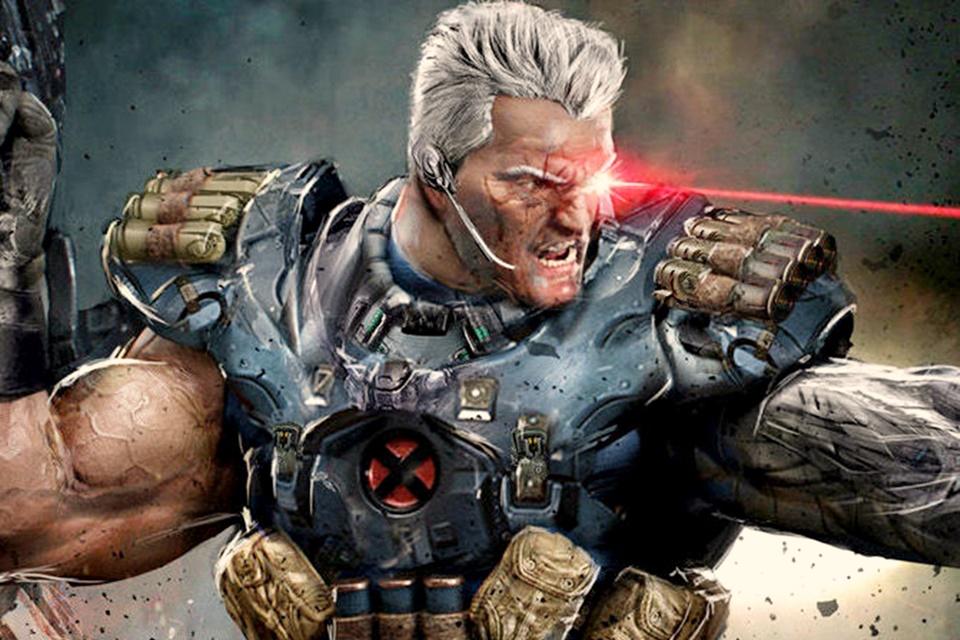 """Imagem de Quem é Cable, o grande """"vilão"""" de """"Deadpool 2""""? E o que é a X-Force? no tecmundo"""