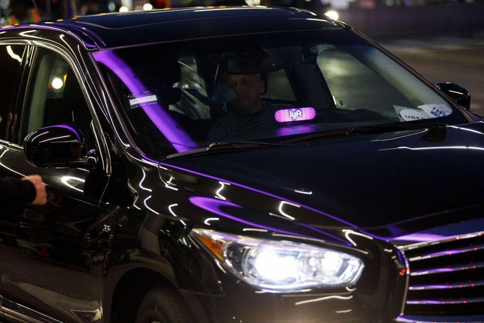 Imagem de Lyft, concorrente da Uber, vai oferecer serviço de assinatura mensal no tecmundo