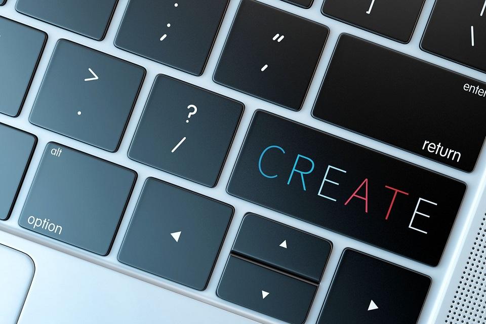 Imagem de Adobe XD agora tem plano grátis para o designers de websites e apps no tecmundo