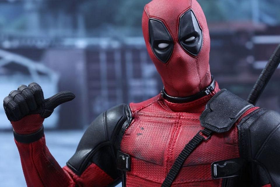 Imagem de Deadpool 2: o que achamos da sequência com o mercenário tagarela (crítica) no tecmundo