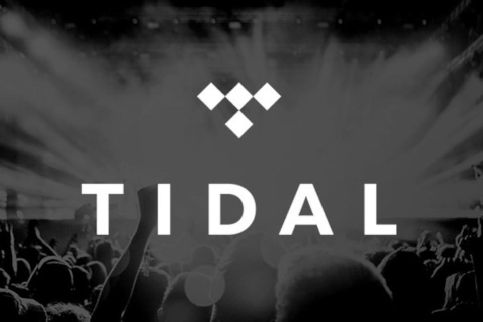 Imagem de Serviço de streaming Tidal está devendo pagamentos de direitos, diz jornal no tecmundo