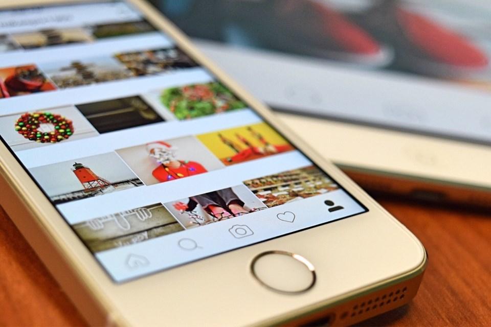 Imagem de Descubra como usar o Instagram como um guia de viagens! no tecmundo