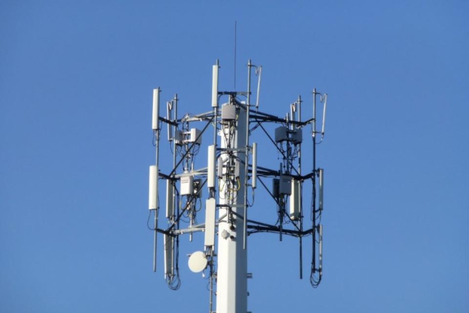 Imagem de Diretor da Nokia acredita que rede 5G pode chegar ao Brasil em 2019 no tecmundo
